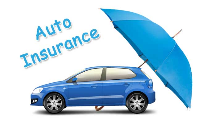 Great Guide To Auto Insurance Information Services