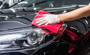 Everything you would like to understand Before buying Your Car Detailing