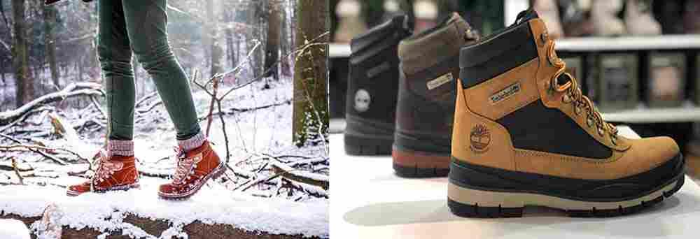 Best-Winter-Footwear-For-Men