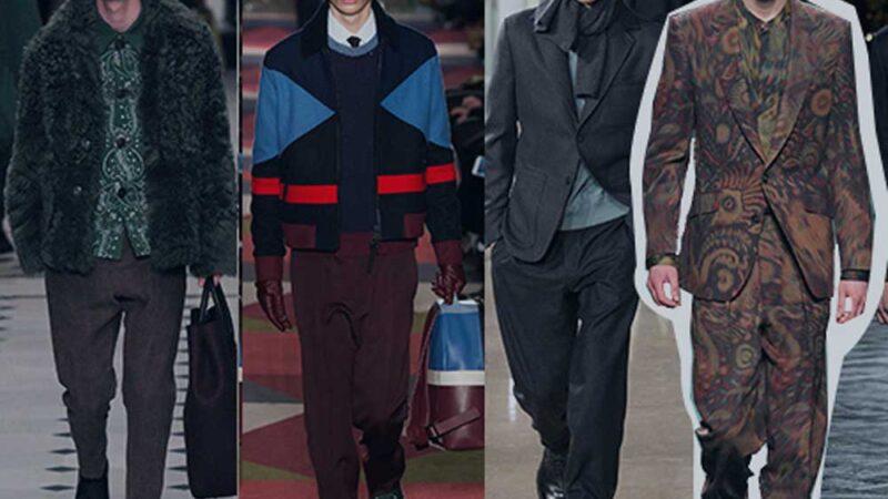 Best Winter Wear for Men in UK