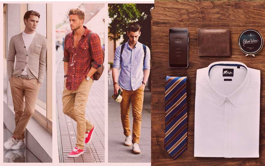 The-wardrobe-essentials-every-man-should-own