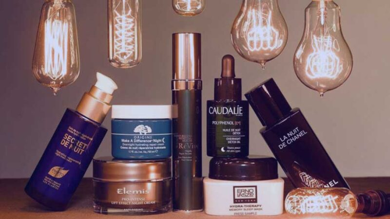 Borrowed from boys: beauty treats to buy for him (and steal for yourself)