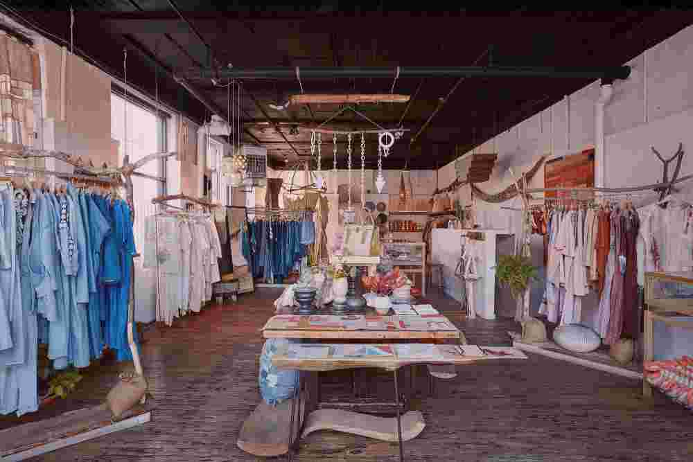 10 Fresh Shops To Look Upon and Visit Now