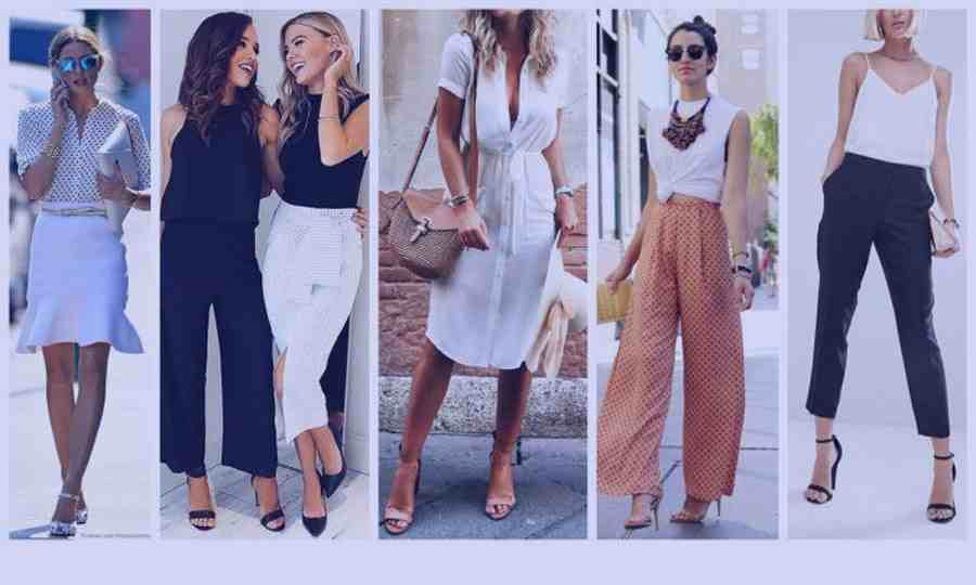 Joyful-Outfits-To-Wear-This-Summer!